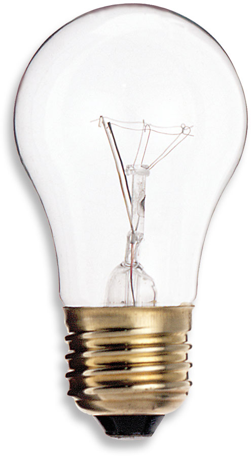 Lamp Specification Guide (SA 2100)