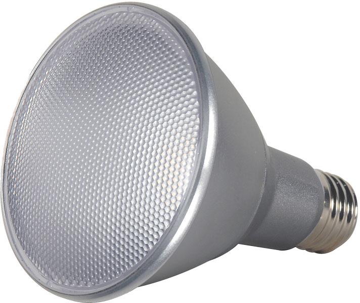LED Lamp Reference Guide (SA 2000-2)