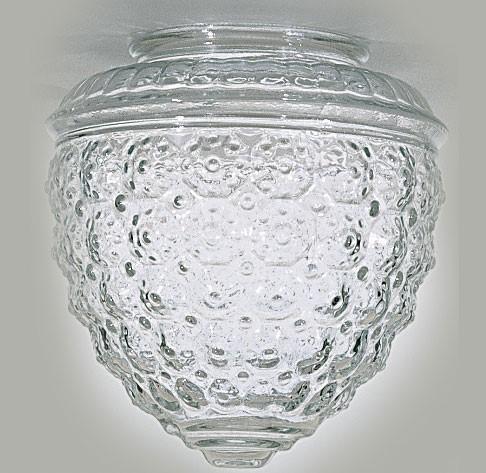 Glassware & Shades
