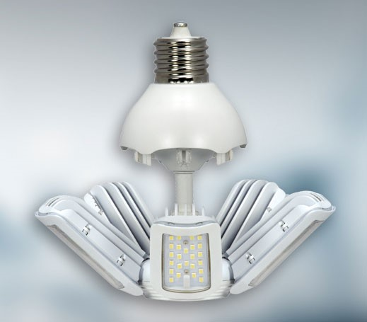 Commercial LED
